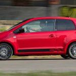 Nowoczesne finansowanie napędza sprzedaż nowych aut Grupy Volkswagen
