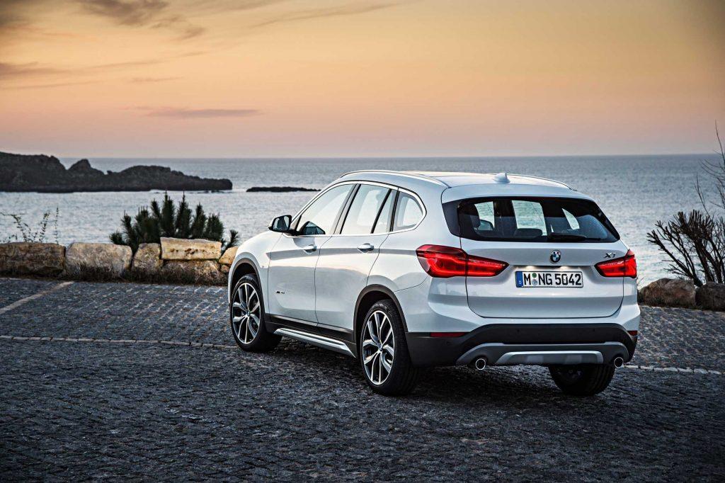 Nowoczesne finansowanie zakupu samochodów używanych BMW i MINI