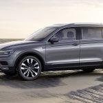 Polacy wybierają lepiej wyposażone auta
