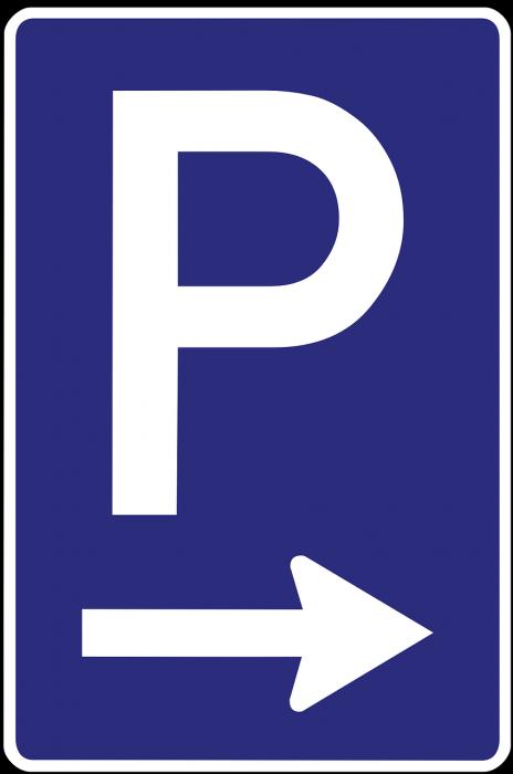 Jak parkować w centrum Warszawy – krótki poradnik