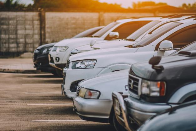 Jak wybrać bezpieczny i profesjonalny skup pojazdów?